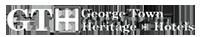 Georgetown Heritage Hotels Logo
