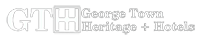 Georgetown Heritage Hotels Mobile Logo